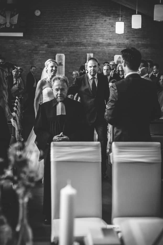 Hochzeitsfotograf Krefeld-12