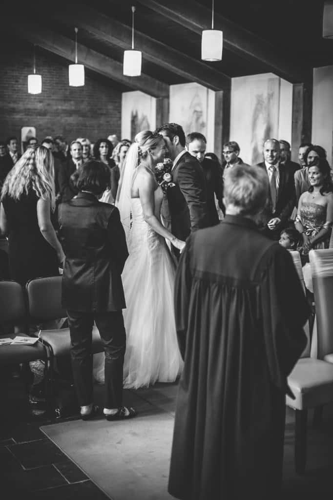 Hochzeitsfotograf Krefeld-13