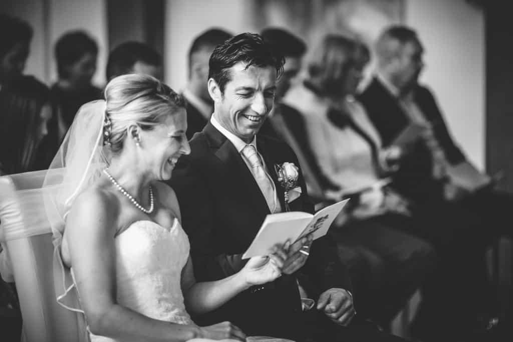 Hochzeitsfotograf Krefeld-15