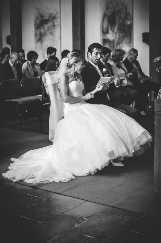 Hochzeitsfotograf Krefeld-17