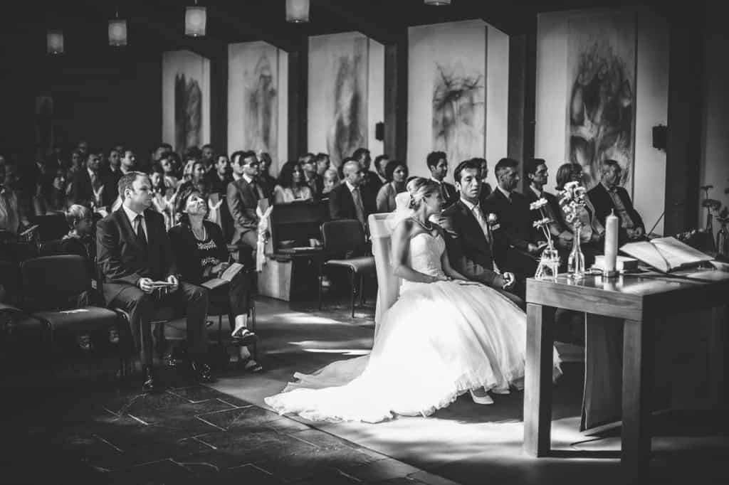 Hochzeitsfotograf Krefeld-19