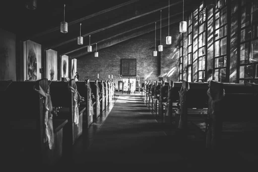 Hochzeitsfotograf Krefeld-2