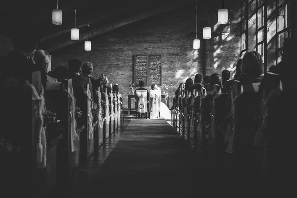 Hochzeitsfotograf Krefeld-26