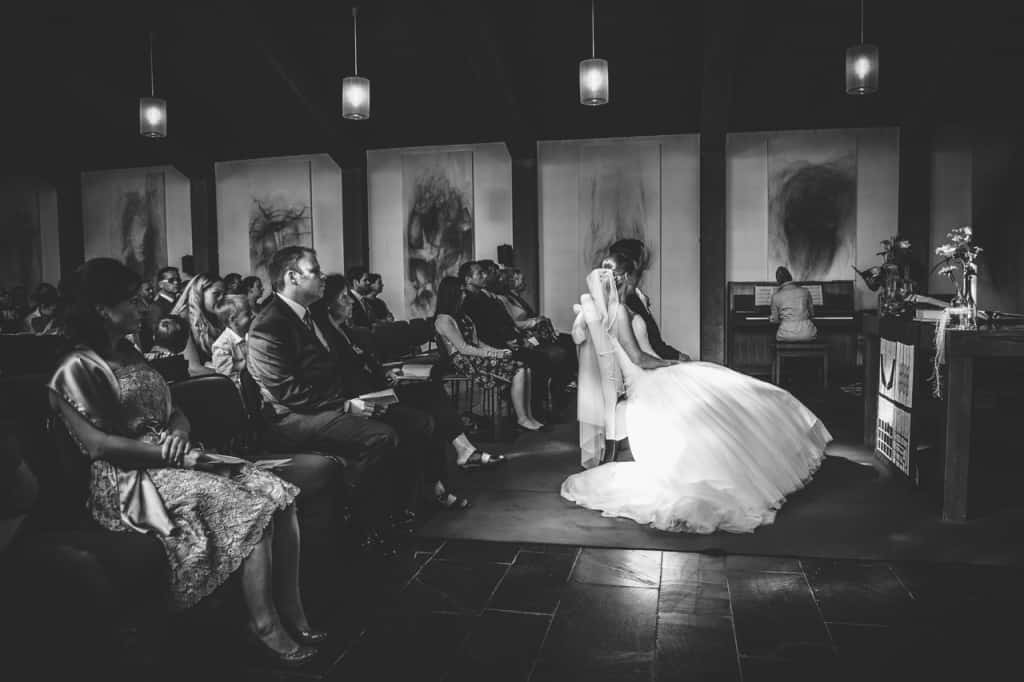 Hochzeitsfotograf Krefeld-27