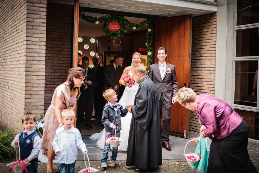 Hochzeitsfotograf Krefeld-29