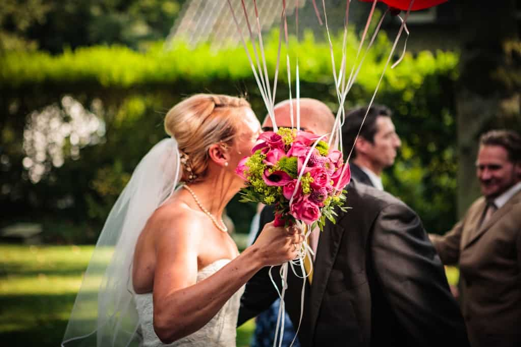 Hochzeitsfotograf Krefeld-32