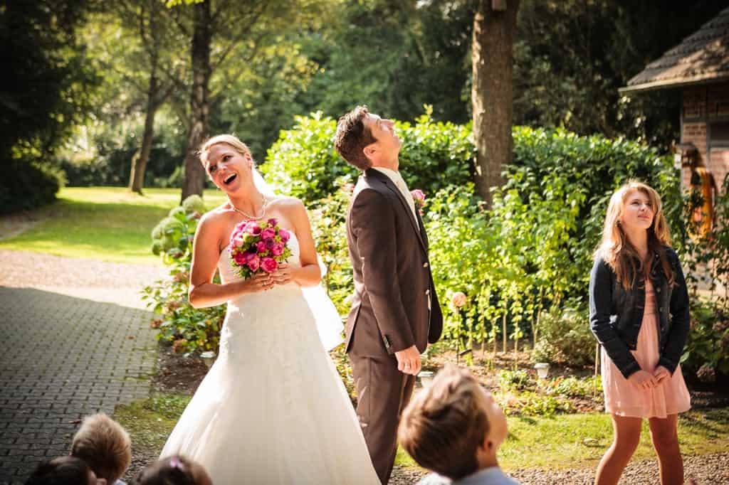Hochzeitsfotograf Krefeld-36