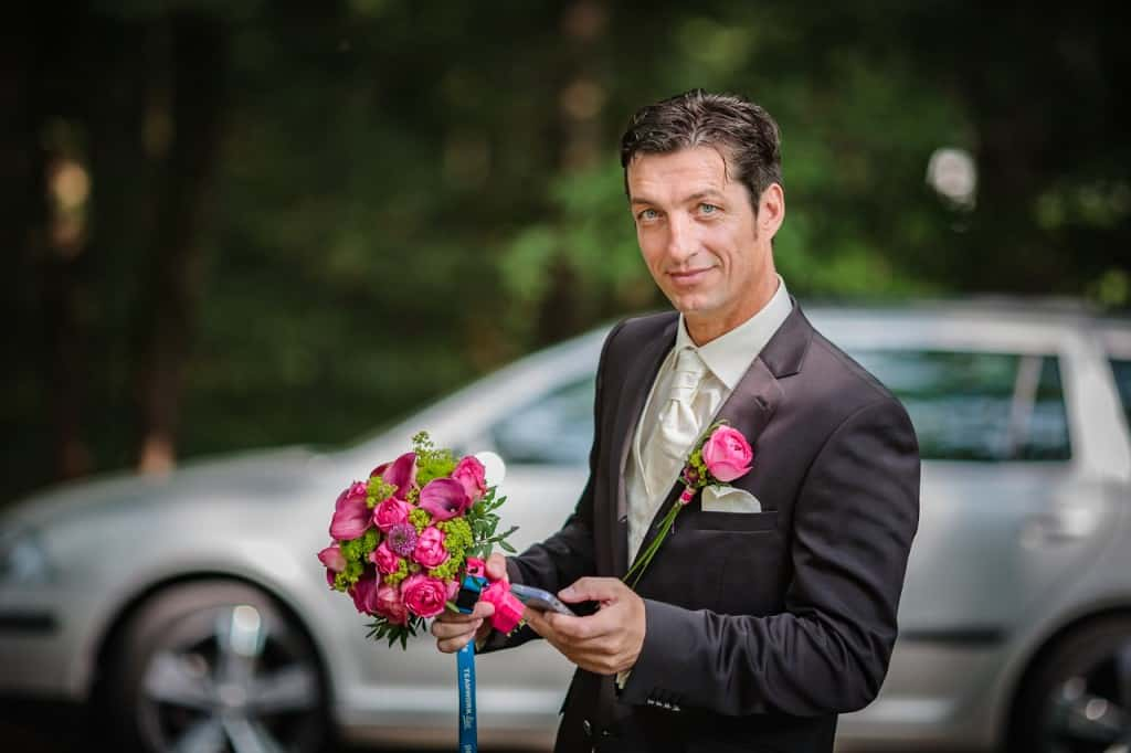 Hochzeitsfotograf Krefeld-4