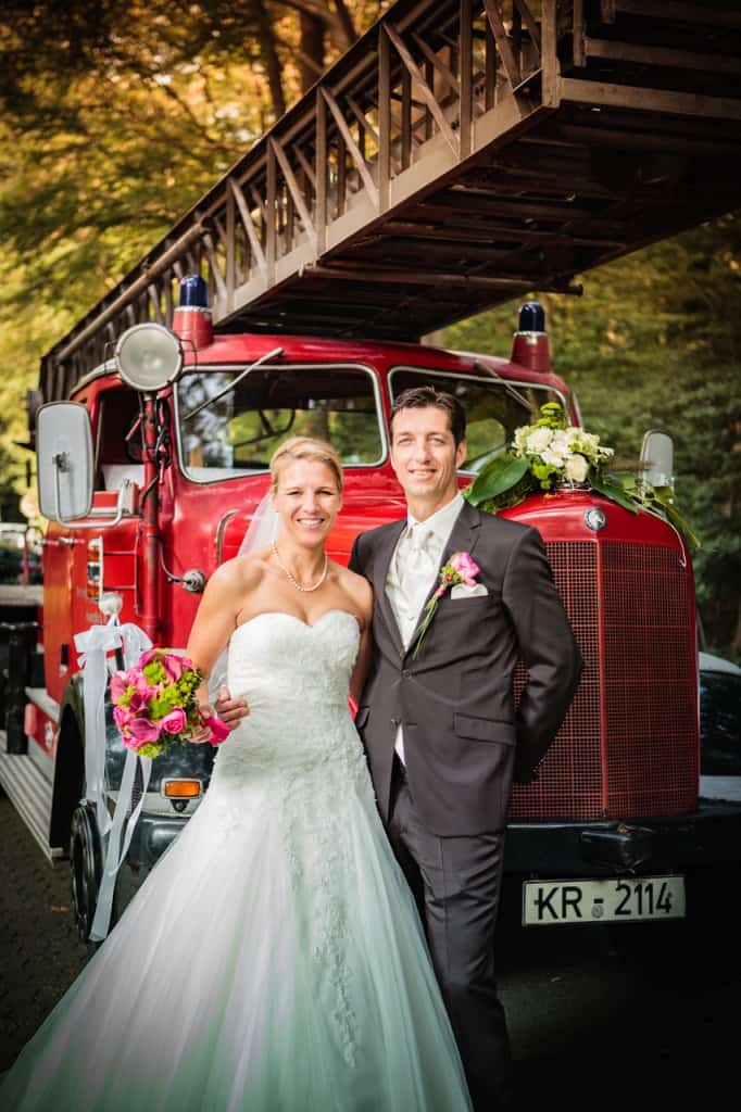Hochzeitsfotograf Krefeld-40