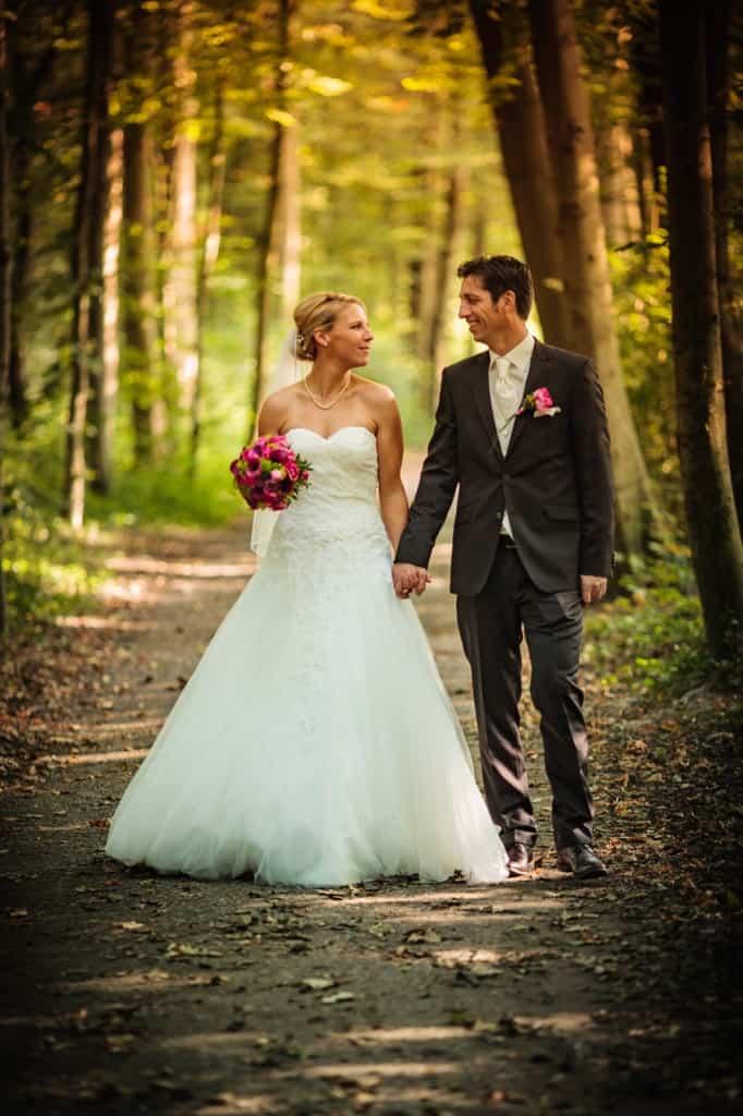 Hochzeitsfotograf Krefeld-44