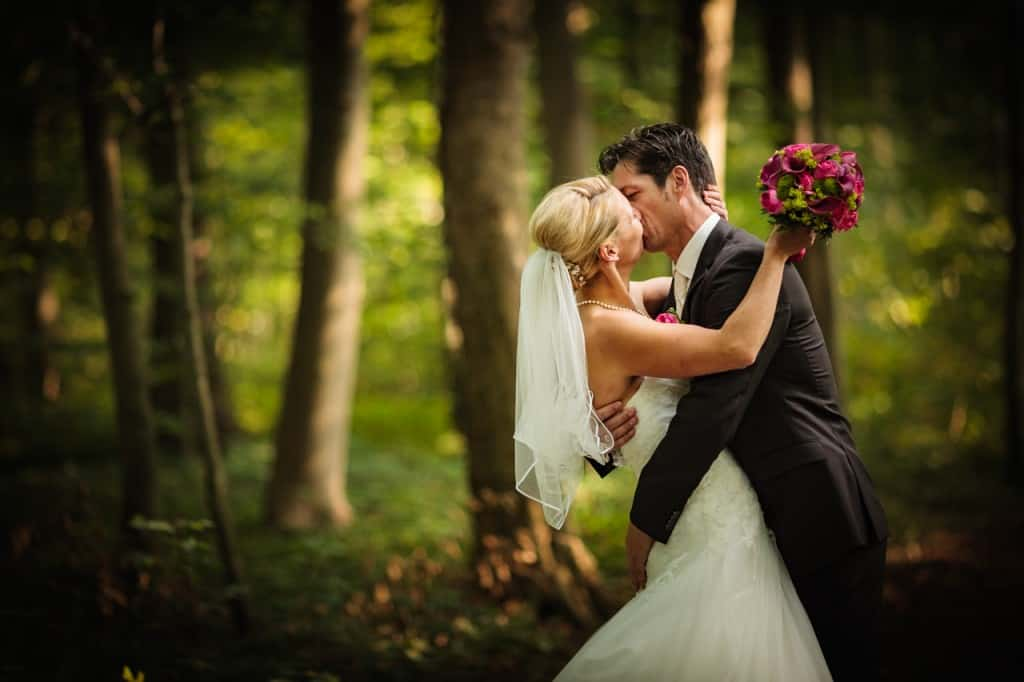 Hochzeitsfotograf Krefeld-46