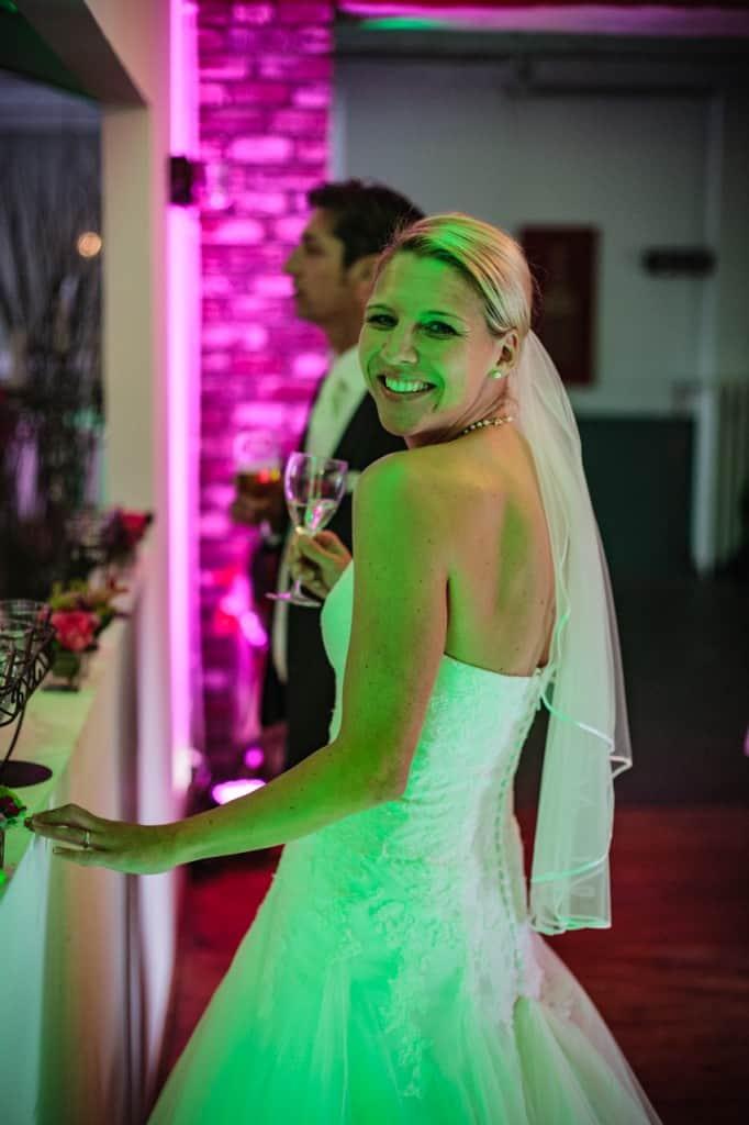 Hochzeitsfotograf Krefeld-47