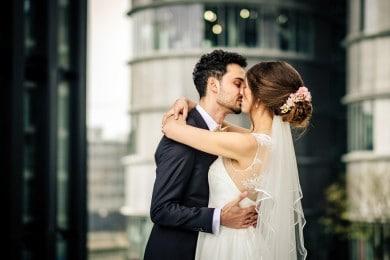 Hochzeitsfotograf-Düsseldorf-1