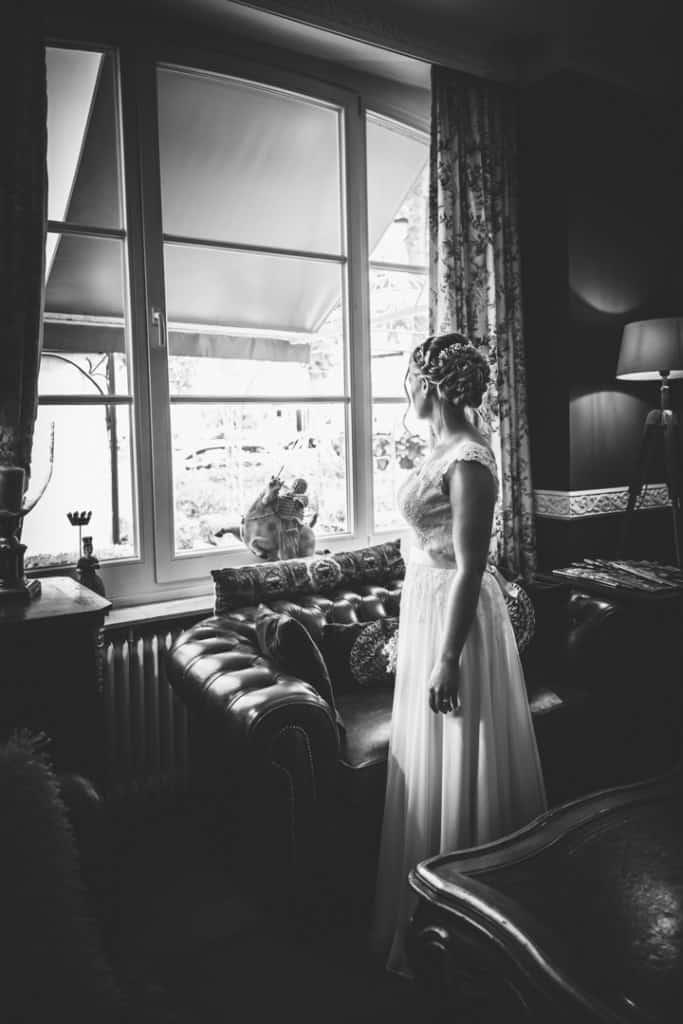 Hochzeitsfotograf-Willich-Krefeld-Düsseldorf-15