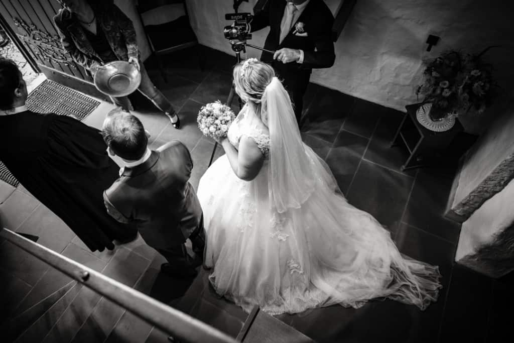 Hochzeitsfotograf-Willich-Krefeld-Düsseldorf-17