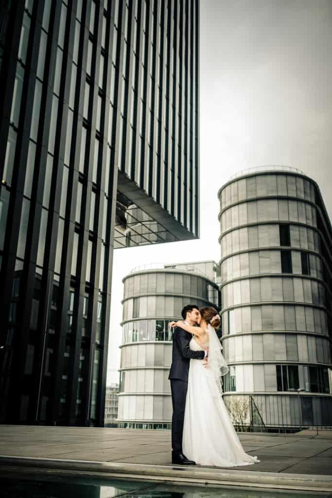 Hochzeitsfotograf-Willich-Krefeld-Düsseldorf-24