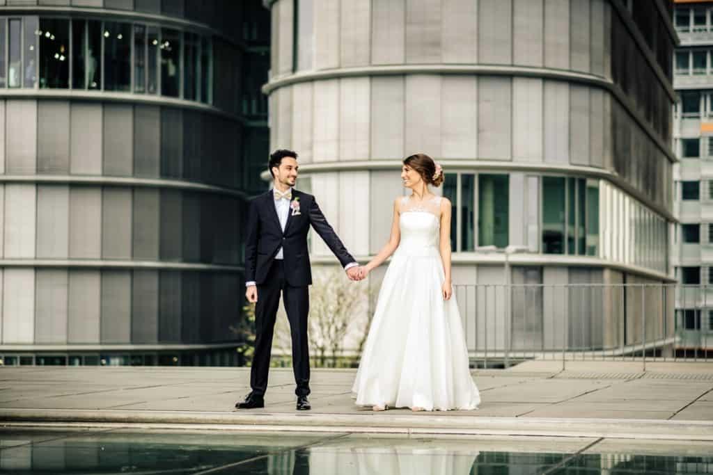 Hochzeitsfotograf-Willich-Krefeld-Düsseldorf-30