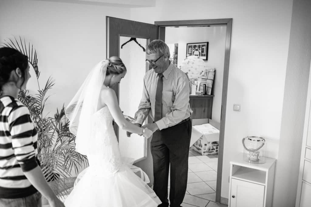 Hochzeitsfotograf-Willich-Krefeld-Düsseldorf-101