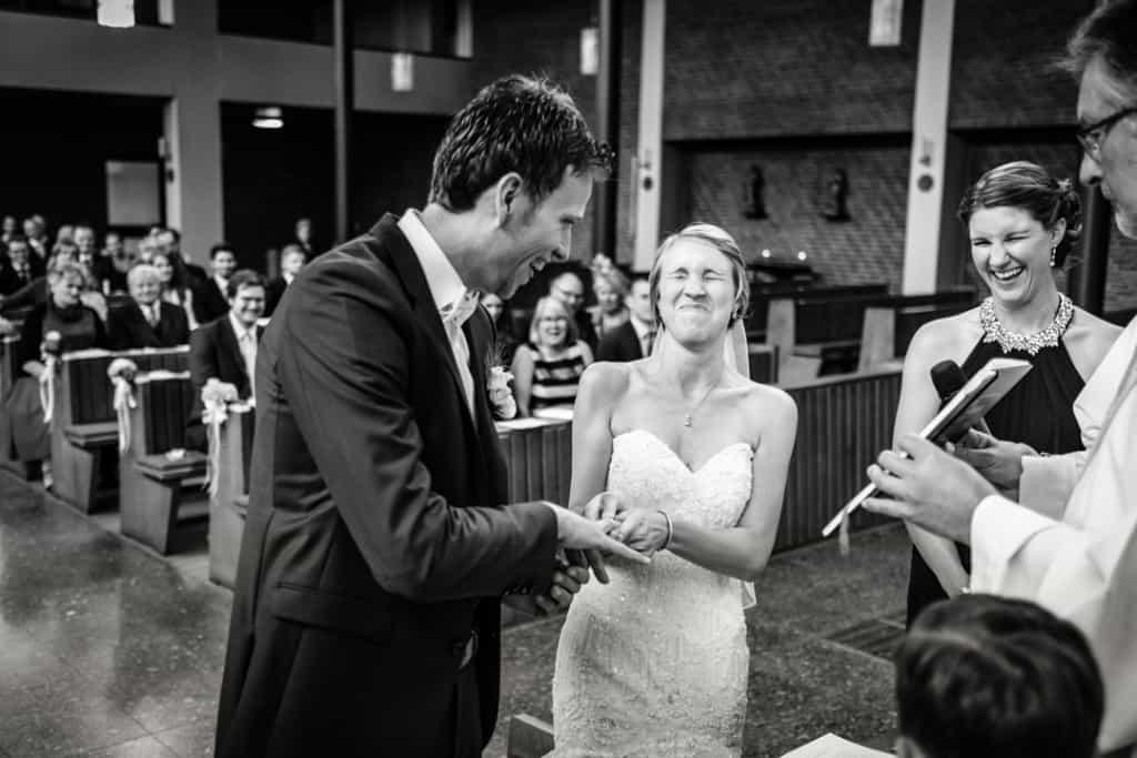 Hochzeitsfotograf-Willich-Krefeld-Düsseldorf-11