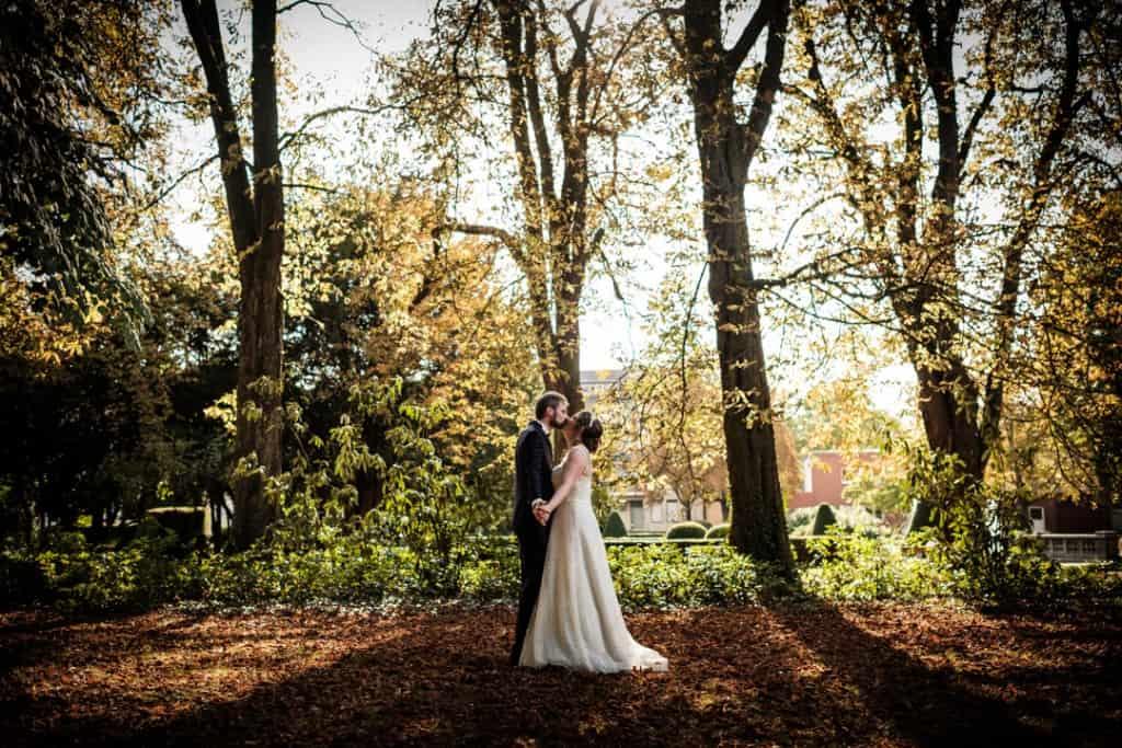 Hochzeitsfotograf-Willich-Krefeld-Düsseldorf-113