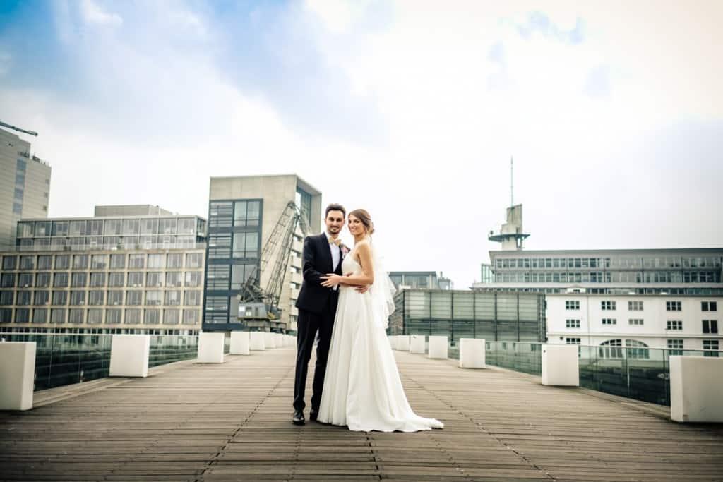 Hochzeitsfotograf-Willich-Krefeld-Düsseldorf-18