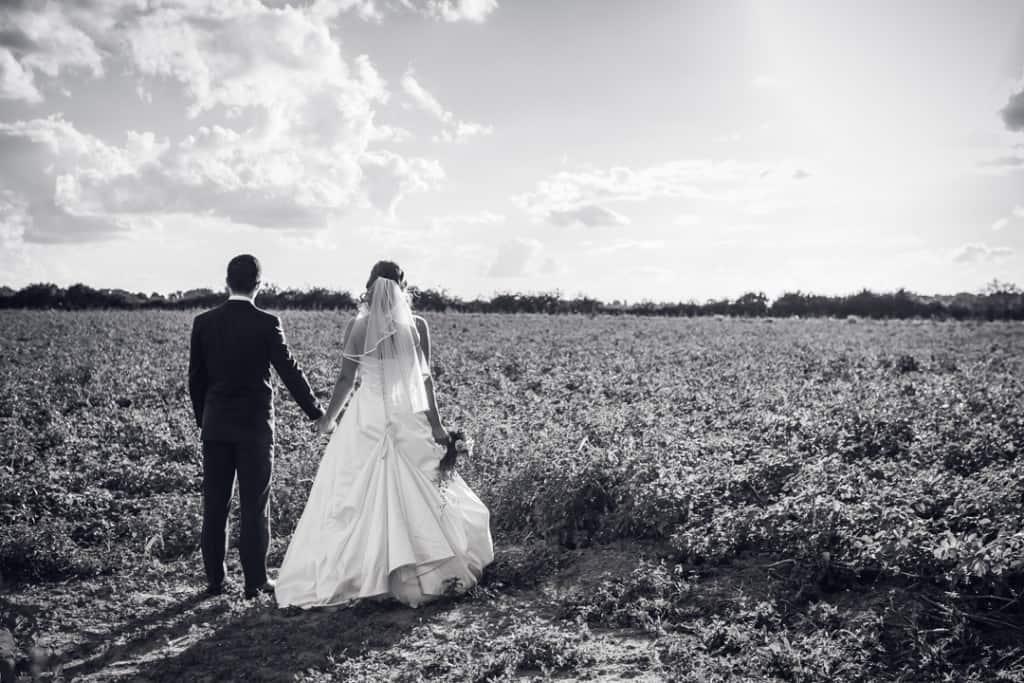 Hochzeitsfotograf-Willich-Krefeld-Düsseldorf-20