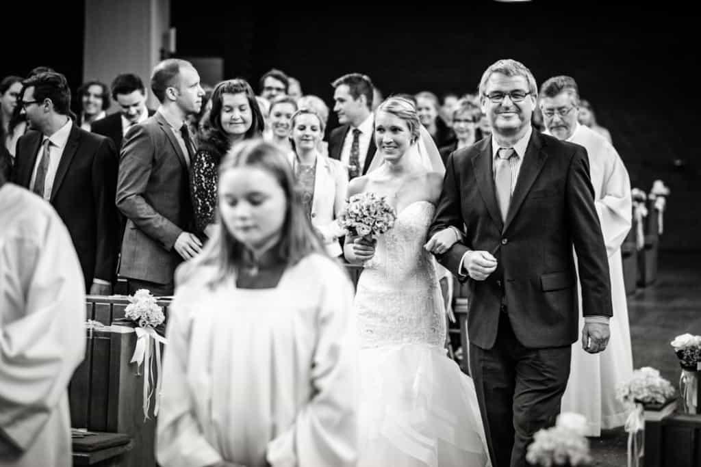 Hochzeitsfotograf-Willich-Krefeld-Düsseldorf-27
