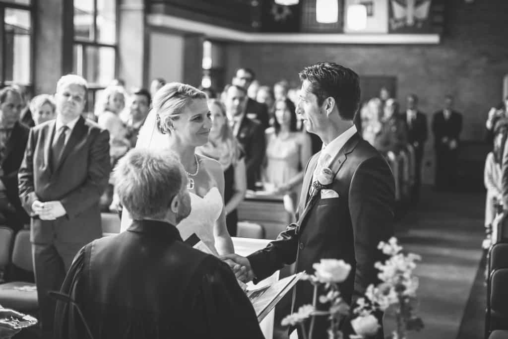 Hochzeitsfotograf-Willich-Krefeld-Düsseldorf-35
