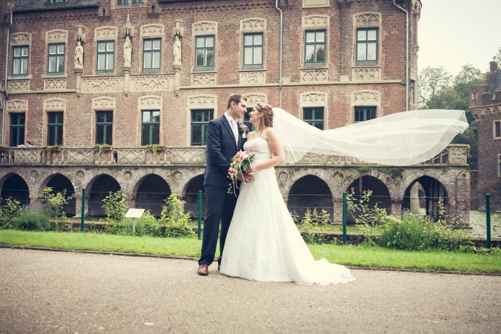 Hochzeitsfotograf-Willich-Krefeld-Düsseldorf-40