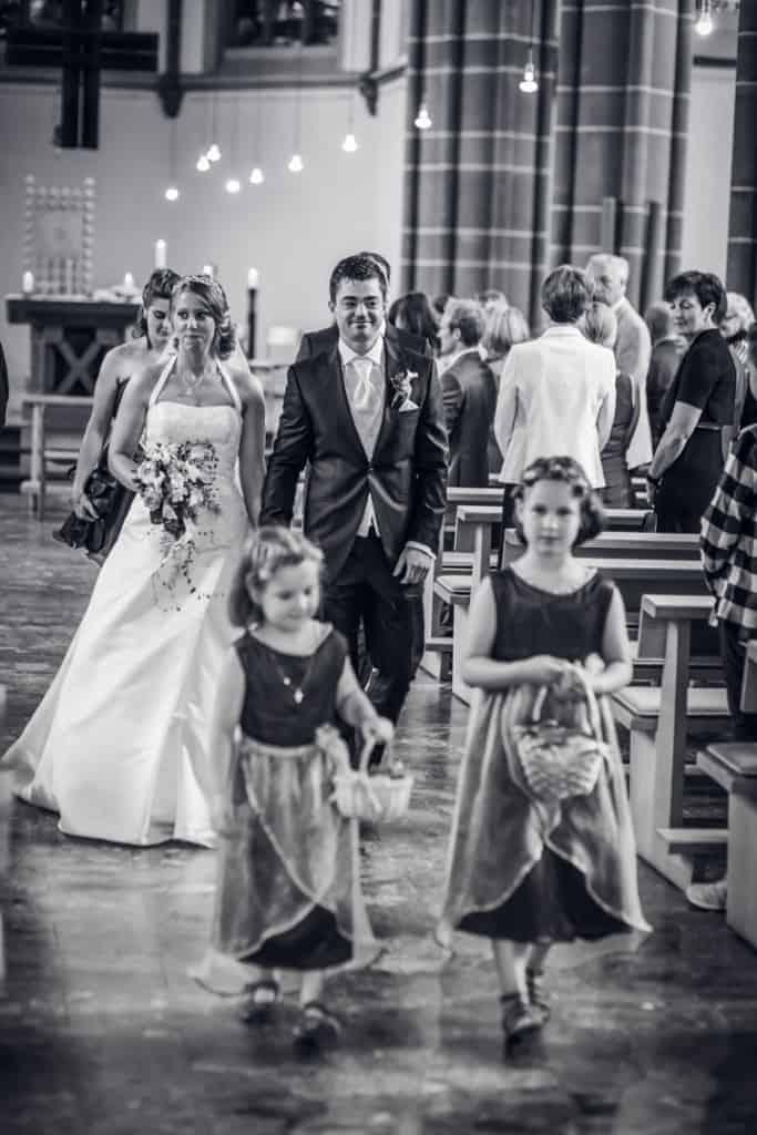 Hochzeitsfotograf-Willich-Krefeld-Düsseldorf-50