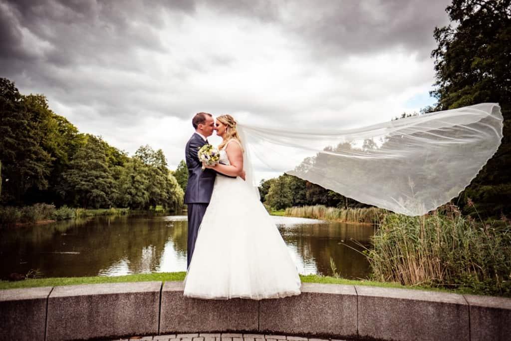 Hochzeitsfotograf-Willich-Krefeld-Düsseldorf-53