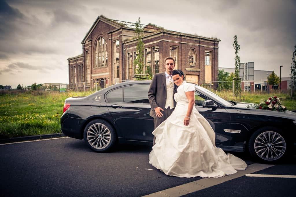 Hochzeitsfotograf-Willich-Krefeld-Düsseldorf-55