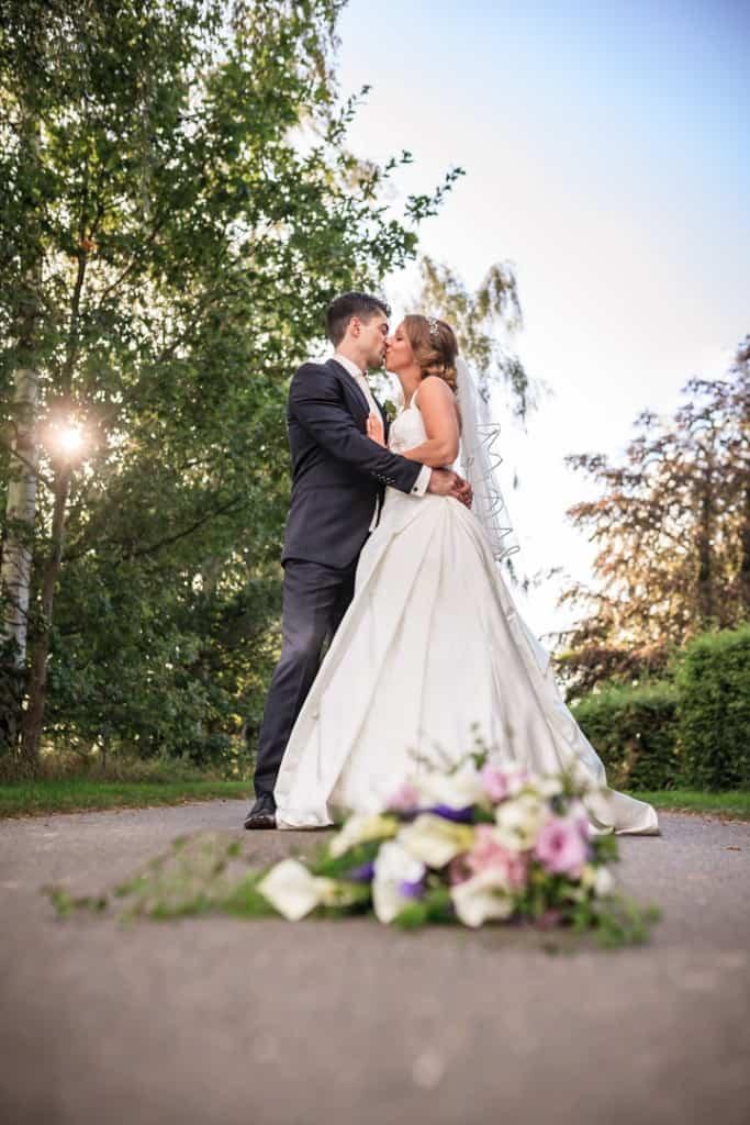 Hochzeitsfotograf-Willich-Krefeld-Düsseldorf-57