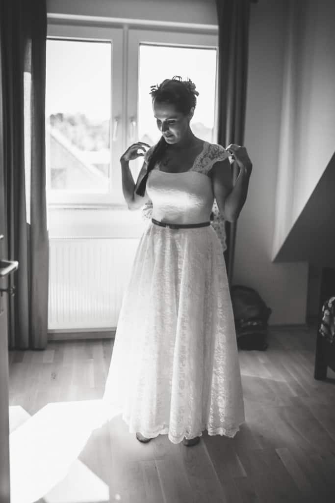 Hochzeitsfotograf-Willich-Krefeld-Düsseldorf-58
