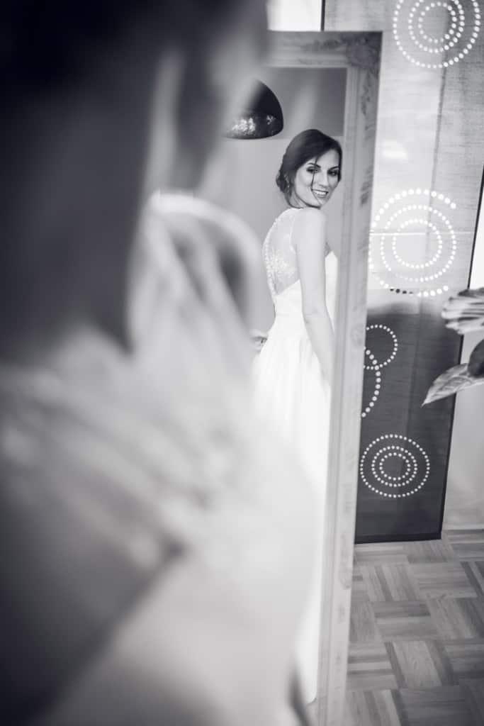 Hochzeitsfotograf-Willich-Krefeld-Düsseldorf-6