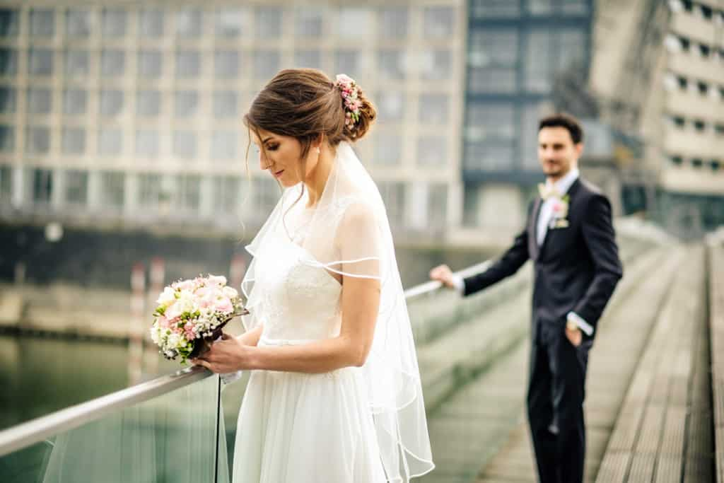 Hochzeitsfotograf-Willich-Krefeld-Düsseldorf-69