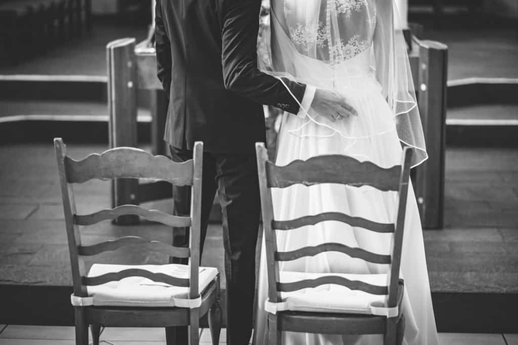 Hochzeitsfotograf-Willich-Krefeld-Düsseldorf-73