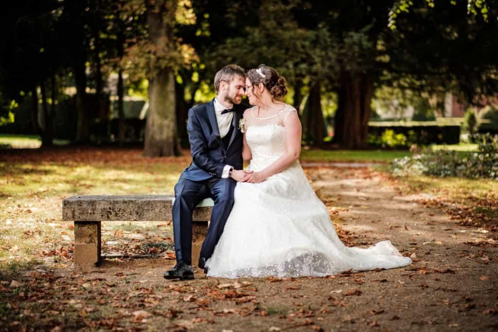 Hochzeitsfotograf-Mönchengladbach