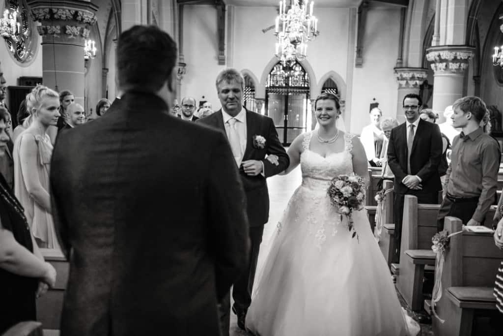 Hochzeitsfotograf-Willich-Krefeld-Düsseldorf-83