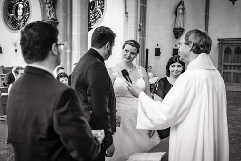 Hochzeitsfotograf-Willich-Krefeld-Düsseldorf-85