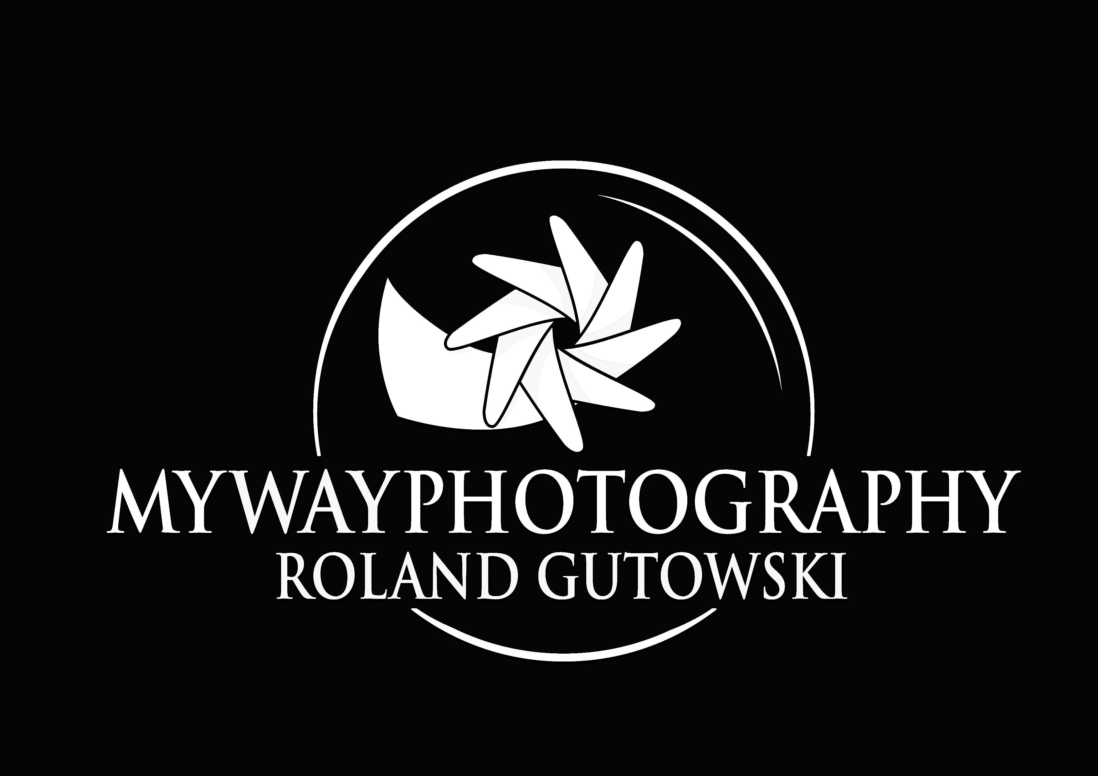 Hochzeitsfotograf Willich NRW