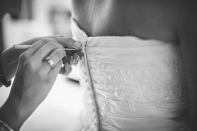 Hochzeitsfotograf Willich-4