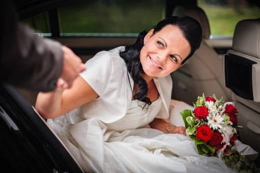 Hochzeitsfotograf Willich-53