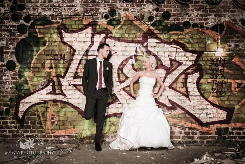 Hochzeitsfotograf Roland Gutowski