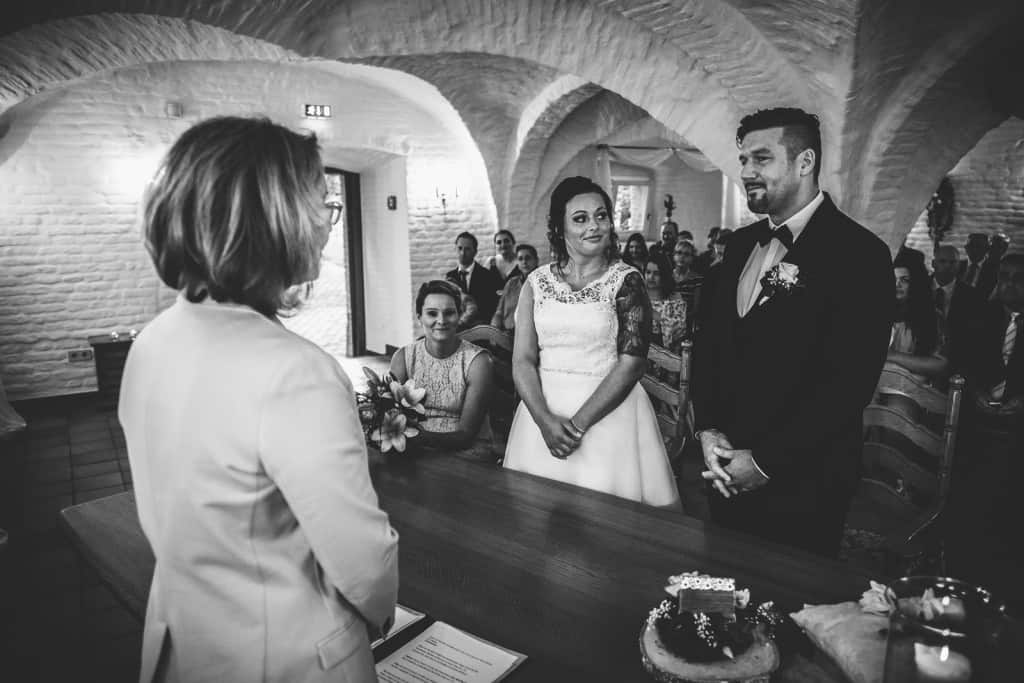 Hochzeitsfotograf Neukirchen-Vluyn-15