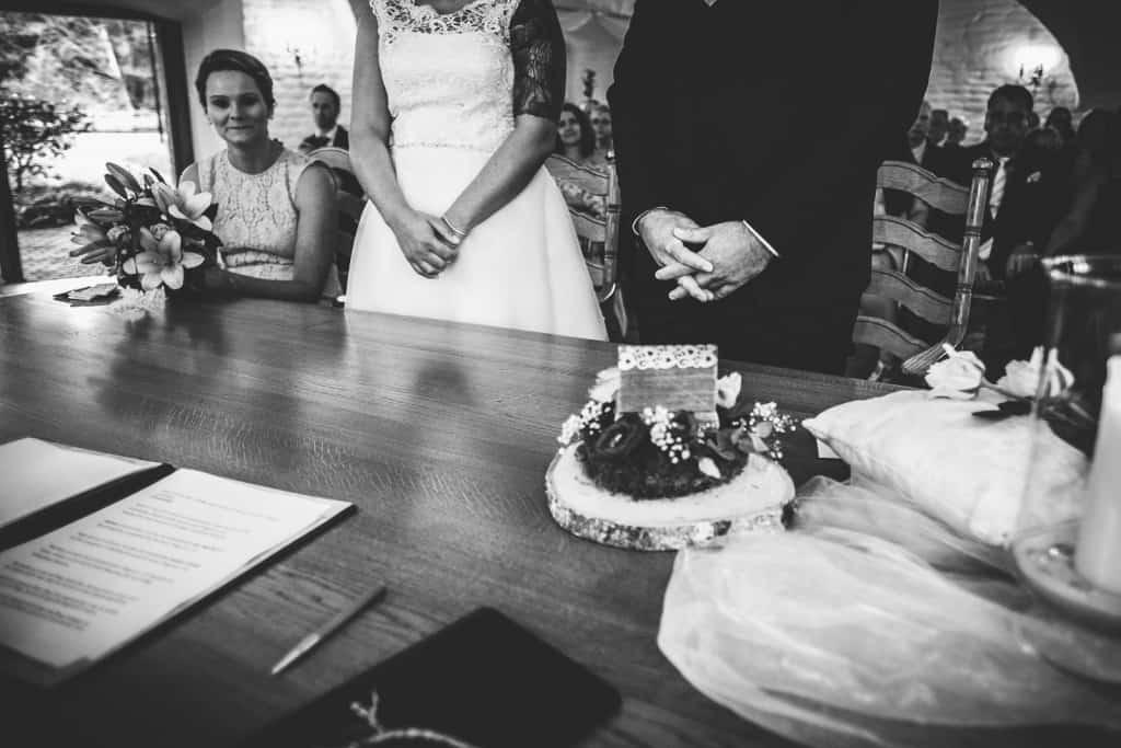 Hochzeitsfotograf Neukirchen-Vluyn-16