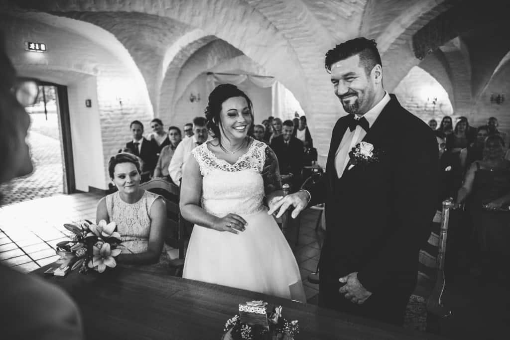 Hochzeitsfotograf Neukirchen-Vluyn-18
