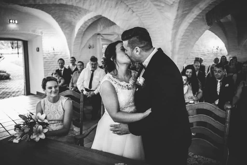 Hochzeitsfotograf Neukirchen-Vluyn-19