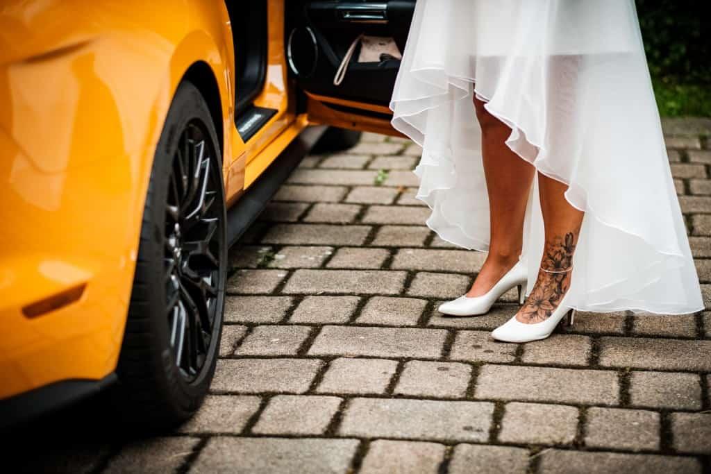 Hochzeitsfotograf Neukirchen-Vluyn-2