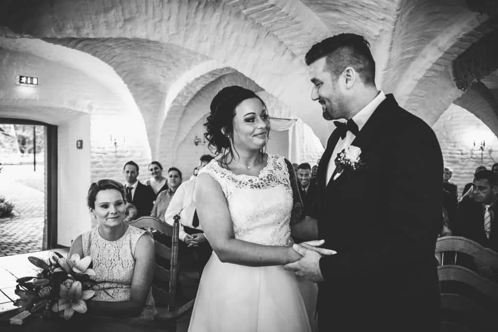 Hochzeitsfotograf Neukirchen-Vluyn-20